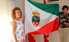 Vexilólogos: el oficio de crear banderas