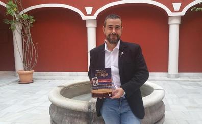 Un libro para acercarse a la «desconocida» figura de Manuel Báez 'Litri'