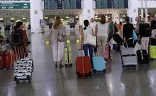 La Eurocámara pide una estrategia turística en la UE para evitar crisis