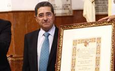 Fallece José Jiménez Jiménez, gerente de Conservas Alsur y pionero de la quinoa
