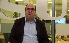 El periodista de SUR Antonio Montilla hace balance del debate de La Alameda