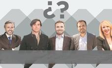 ¿Quién cree que ha ganado el debate de los candidatos por Málaga a las elecciones generales?