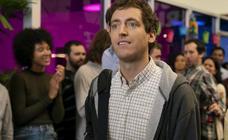 'Silicon Valley', el principio del fin