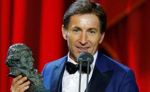 Los nominados a la gala de los Goya en Málaga se conocerán el 2 de diciembre