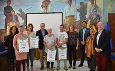 El Ayuntamiento reconoce la participación de los centros educativos en el Proyecto STARs durante el último curso