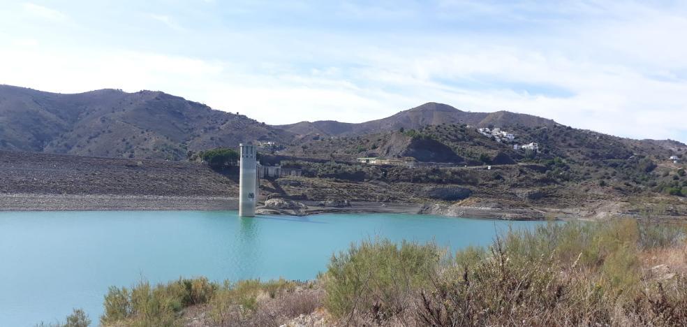 The Spanish Tropical Association announces mobilizations against irrigation cuts