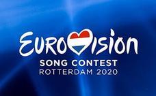 Eurovisión 2020 tendrá 41 países a concurso, incluidos Bulgaria y Ucrania