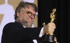Guillermo del Toro se apunta a los remakes