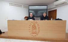 Las hermandades que no hacen estación de penitencia dentro de la Catedral podrán tener un acto religioso en la plaza del Obispo