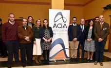 El comercio de Antequera quiere captar el auge del turismo en la ciudad con su nueva imagen