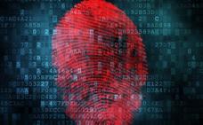 Kaspersky desarrolla un anillo que protege los datos biométricos únicos de las personas