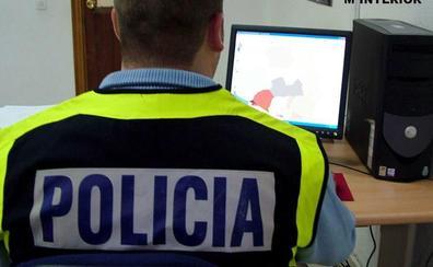La Policía Nacional crea un nuevo grupo para luchar contra el crimen organizado en Málaga