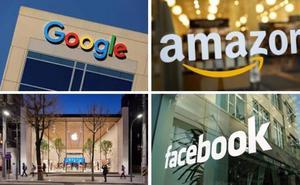La 'tasa Google' costará 560 millones a las empresas españolas, que subirán los precios a sus clientes