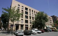El Supremo anula la venta de 3.000 viviendas sociales a un fondo de inversión