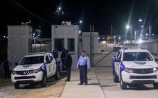 Otros 18 muertos en un nuevo enfrentamiento entre reos en una cárcel de Honduras
