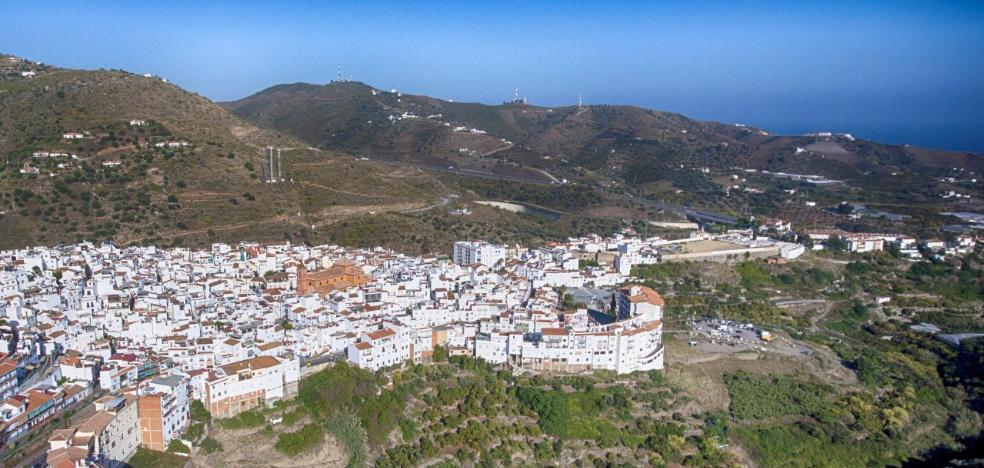 Torrox wants to become a 'digital city' thanks to the 'Bootcamps'