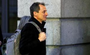 Pedro Duque, un astronauta firme en la defensa de la divulgación científica