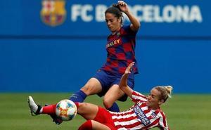 Salamanca, sede de la nueva Supercopa femenina