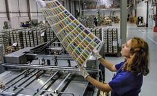 Bank of America: «Deshacer algunas partes de la reforma laboral no tiene que ser necesariamente malo»