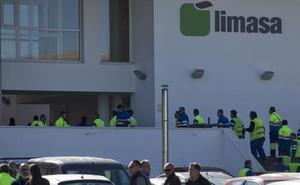 La municipalización de Limasa se alarga y apunta ya a comienzos de 2021