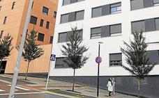 El Banco de España alerta de los efectos a largo plazo del control de los alquileres