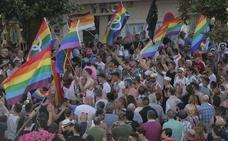 Torremolinos aspira a organizar el EuroPride, el mayor festival LGTBI de Europa