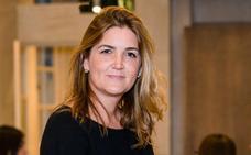 Lourdes Muñoz, distinguida con el Premio Andalucía de Gastronomía 2020