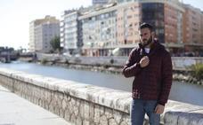 La Promenade, la marca malagueña de moda para hombres, abre su segunda tienda física en la capital