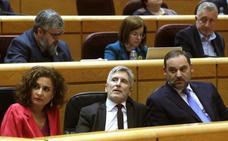 La UE no ve motivos para indagar sobre el trato de España a Delcy Rodríguez