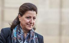 La ministra de Sanidad gala deja el Gobierno para competir por la alcaldía de París