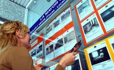 La CNMC abre expediente a Idealista y a otras seis empresas por encarecer artificialmente el precio de la vivienda