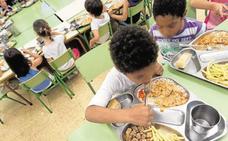 Málaga es la provincia andaluza con menor porcentaje de niños en riesgo de pobreza: un 37%
