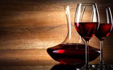 Expedientan a tres bodegas de Valdepeñas por un presunto fraude en la comercialización del vino