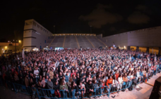 Mamajuana repite festival con 'sold out' en entradas promocionales