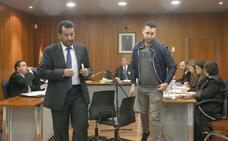 Los auditores del Málaga advierten de que en junio estaba ya en riesgo la viabilidad del club