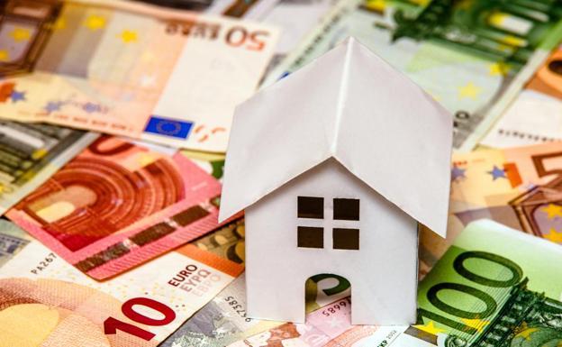 Resultado de imagen de ¿Quiénes podrán solicitar la moratoria de su hipoteca por el coronavirus?
