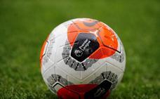 La Premier League quiere reducir un 30% los salarios de sus futbolistas