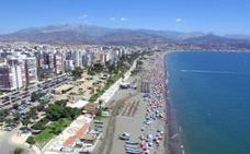 Vélez-Málaga trabaja en un proyecto para que sus comercios sean certificados como 'Covid-Free'