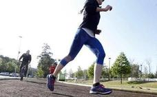 Los deportistas federados podrán entrenarse dos veces al día desde este lunes