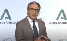 Andalucía pide al Gobierno la apertura de las playas el 25 de mayo