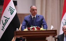 El exjefe de la inteligencia será el nuevo primer ministro de Irak