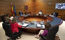 El Gobierno se abre a explorar el apoyo de Ciudadanos a los Presupuestos