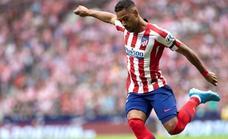 Lodi da positivo y nueve jugadores del Atlético tienen anticuerpos