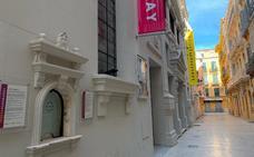 El Teatro Cervantes diseña un plan de choque para la actuación de compañías malagueñas este verano