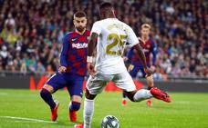 La Liga planea volver el tercer fin de semana de junio