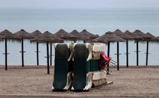 La Junta de Andalucía destina a los ayuntamientos 10,5 millones para acondicionar las playas para el baño