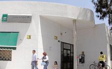 El SAS ofertará en Málaga 315 contratos para todos los médicos residentes que terminan este mes