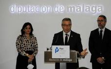 Provincial authority pledges 233 million euros to alleviate effects of the crisis