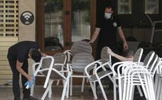 Costa del Sol moves to Phase One of lockdown easing on Monday