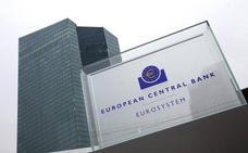 El pulso entre Alemania y el BCE